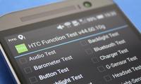 HTC смартфонлари учун махфий кодлар