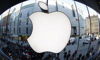 Apple 234 млн доллар жарима тўлайди