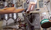 NASA фазода озуқа муаммосини ҳал қилишда бактериялардан фойдаланади