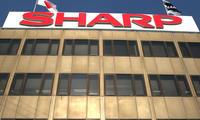 Sharp компанияси Тайваннинг Foxconn корпорацияси қўлига ўтмоқда