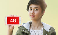 Мобил операторлар жанги: Ҳиндистоннинг Airtel компанияси абонентларга 90 кун бепул интернет тақдим қилади