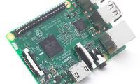 35 долларлик Raspberry Pi 3 мини компьютери савдога чиқарилди
