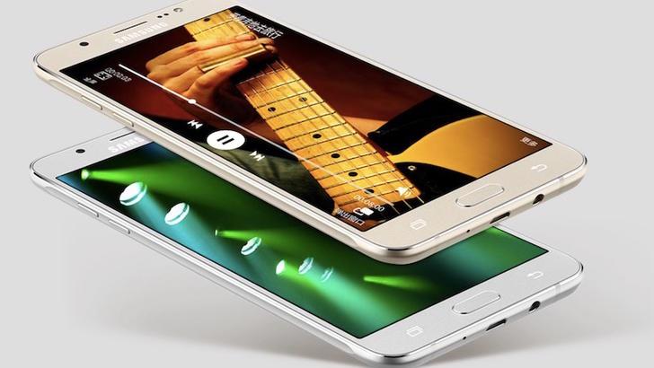 "Samsung Galaxy J7 Pro: куннинг инновацион ""кашфиёти"""