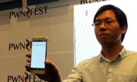 Хакерлар Google Pixel дастурини 1 дақиқада бузишди