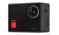 Liveman C1 – 4К форматда видео ёзадиган LeEco экшн-камераси