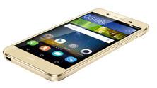 Huawei GR3: 1.3 млн сўмлик гаджет нималарга қодир?
