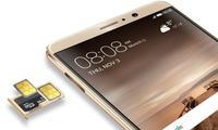6 ГБ оператив хотирага эга Huawei Mate 9 cотувга чиқарилди