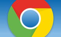 iOS учун Chrome: барқарорлик ошди, узилишлар 70 фоизга қисқарди