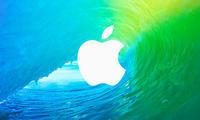 Apple сув тўлқини генераторларига сармоя ётқизади