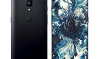 """OnePlus 5: Mi 6'нинг """"кушанда""""си диққатни тортмоқда"""