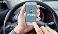 Google АҚШда Uber ва Lyft'га рақобатчи Waze сервисини ишга туширди
