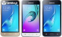 Смартфонларни солиштирамиз: Samsung'нинг арзон модели унинг қайси флагманига тенг?