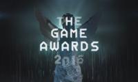 The Game Awards 2016 танловининг ғолиблари эълон қилинди