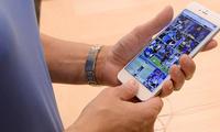 iPhone, Malibu ва массаж – интернетда энг оммавий қидирувлар