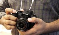 Panasonic камералари суратни турли фокусларда олиш функциясига эга бўлади