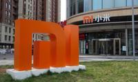Xiaomi сиғими 10000 мА/ст бўлган арзон ташқи батарея тайёрлади