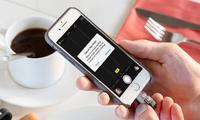Leef iBridge 3 тўплагичи iPhone доимий хотирасини 256 ГБгача оширади