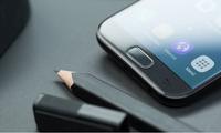 Galaxy A5 (2017) – флагманни дуэлга чорлаган ўртанча ботир