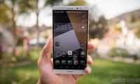 Huawei Android 7.0 Nougat'га янгиланадиган қурилмалар рўйхатини эълон қилди