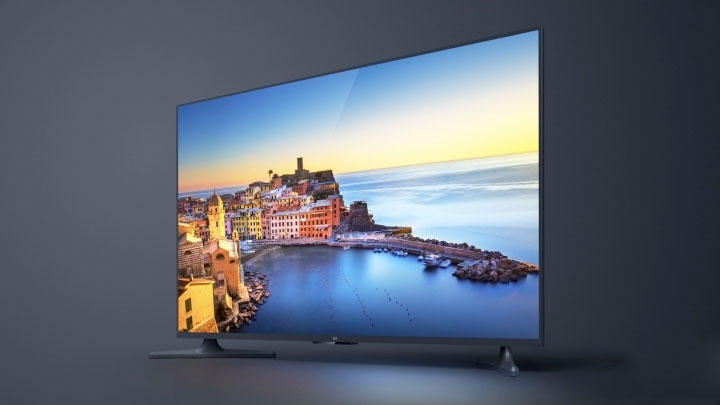 Эртадан бу Xiaomi-TV $300 доллардан бошлаб сотилади