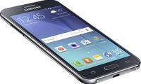 Samsung Galaxy J2: 1 млн.лик смартфонга назар соламиз