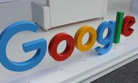 Google янгиликлар сайтларига DDoS-ҳужумлардан ҳимояланишда кўмаклашади