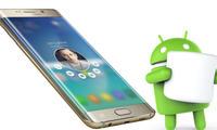 Мозийга қайтиб: Нега Samsung Android дастуридан воз кечган?