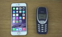 Экспертлар: смартфонлар оддий телефонлардан ёмонроқ ишлайди