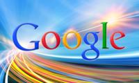 Google овоз ёрдамида харид қилиш хизматини ишга туширди