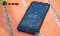 iPhone бунақа жазирамага бардош беролмаслиги мумкин