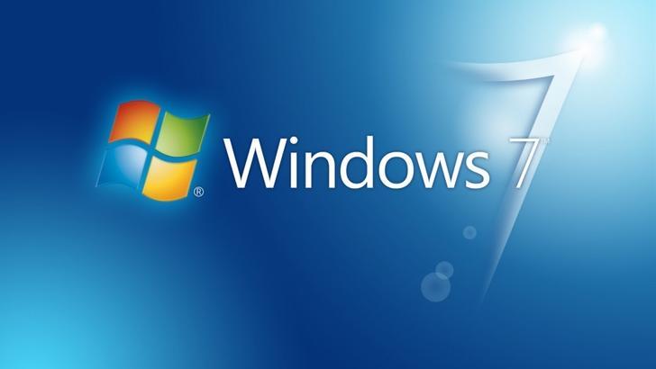 Бузилган Windows 7 операцион тизими файлларини қайта тиклаш