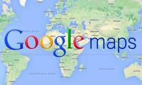 """Google Maps энди """"оффлайн""""да ҳам ишлайди"""