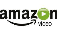 Amazon YouTubeга ўхшаш видеохизматни ишга туширмоқда