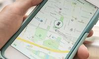 iPhone, Android смартфон йўқолса, қандай қилиб излаш мумкин?