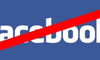 Focusbook ёрдамида Facebookни енгинг