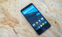 Ulefone Be Touch 3: бармоқни сканерловчи ҳамёнбоп 4G-смартфон