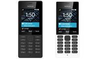 Эксклюзив: «қайта туғилган» Nokia'ни ким ишлаб чиқаради?