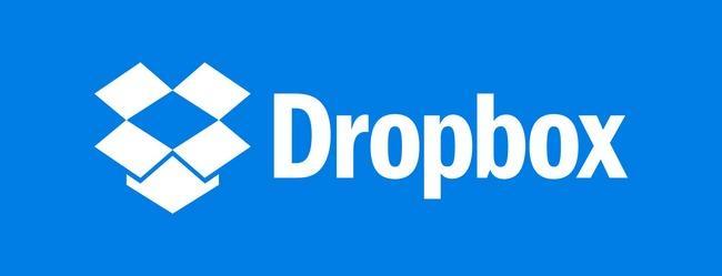 Dropbox фойдаланувчилари бир неча йил олдин ўчирилган файлларни аниқлашди