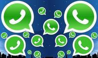 WhatsApp фаол фойдаланувчилари сони миллиардга етди