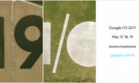 Google I/O конференцияси шу йилнинг 17-19 май кунлари ўтказилади