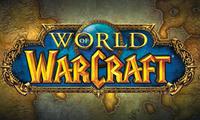 23 ноябрь – World of  Warcraft ўйини яратилган сана