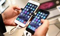 Terabayt Daily: «Малика» савдо марказида iPhone нархлари, Samsung Galaxy S8 учун батарея тайёрлайдиган Murata, cовуқдан қўрқмайдиган 9 смартфон, нархи ошкор бўлган Huawei P10 ва бошқалар