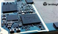 Samsung энди Snapdragon 660'га рақиб тайёрламоқда