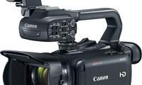 Canon янги видеокамералари