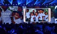 Huawei $90 dollarlik smartfon va ilg'or fabletni namoyish qildi