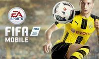 FIFA Mobile'ни янги талқинда юклаб олиш вақти маълум бўлди
