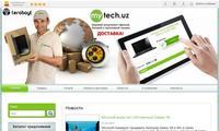 Mytech.Uz – кенг ассортиментдаги товарлар ва хизматлар таклифлари!