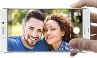 Oppo MWC 2017'да фавқулодда мобиль камера технологиясини намойиш қилади
