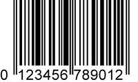 7 октябрь – штрихкод патентланган сана