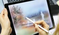 Apple iPad Pro 9.7: компьютерга қарши майдонга тушган планшет